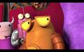 Thumbnail for version as of 07:29, November 21, 2012