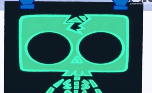 File:Tommy's Skull.jpg
