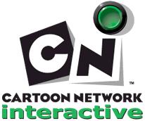 File:Cartoonnetworkinteractive2006 (1).png
