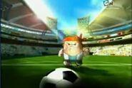 Gus Football