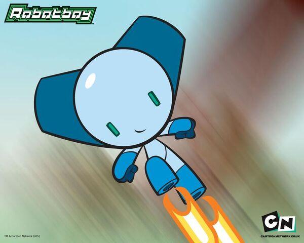 File:Robot.jpg