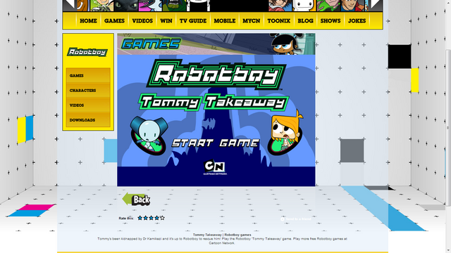 File:Tommy Takeaway Logo.png