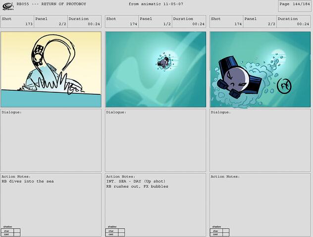 File:Storyboard 3 TROP.jpg