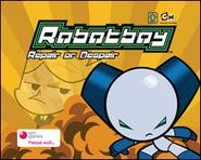 37-RobotboyRepairOrDespairCNOpenTV