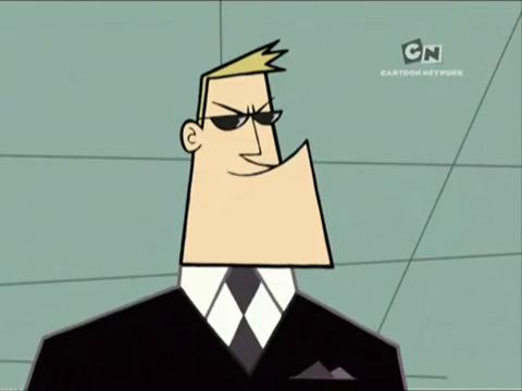 File:Kurt's Father.png