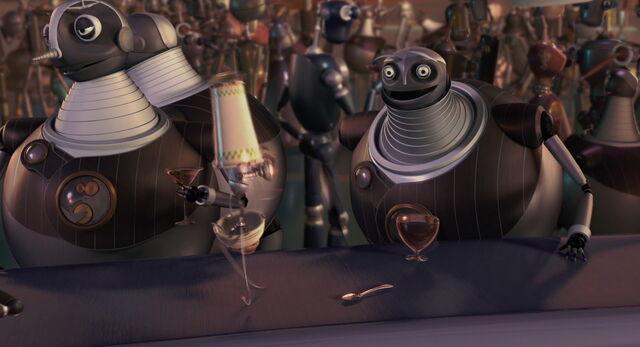 File:Robots-disneyscreencaps.com-5811.jpg
