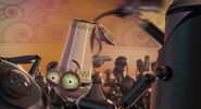 Robots-disneyscreencaps.com-5798