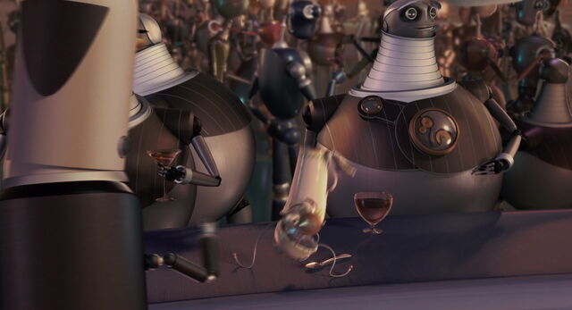File:Robots-disneyscreencaps.com-5809.jpg