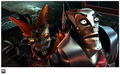 Thumbnail for version as of 03:57, July 18, 2012
