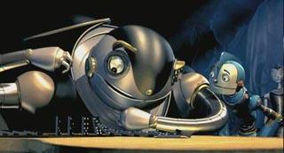 File:Robots11.jpg