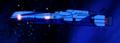 Triumvirate Cruiser 5.png