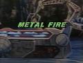 Metal Fire original title.png