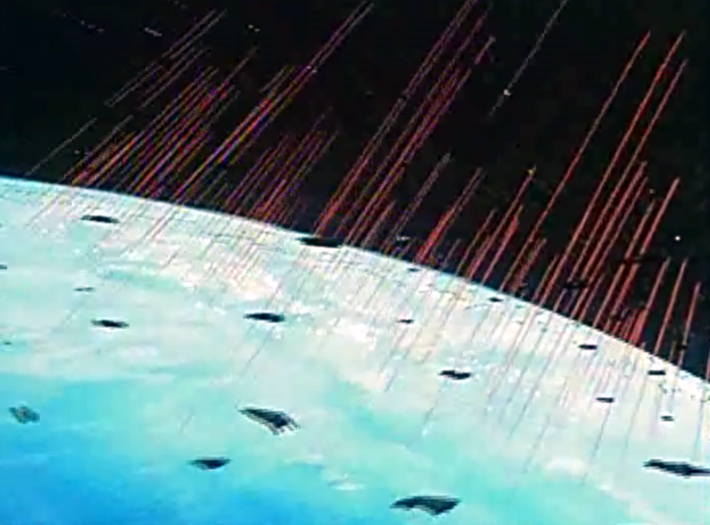 File:Earth is bombarded.png
