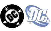 File:DC logos 1985 to 2002.JPG