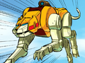 Yellow voltron 2.png