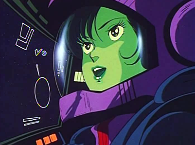 File:Miryia In pod thingy.png