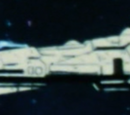 Tokugawa class