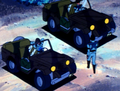 Final Nightmare Jeeps.png