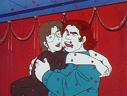 File:Vanwessa and bron.png