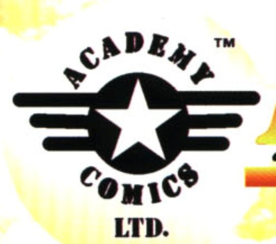 File:Academy.JPG
