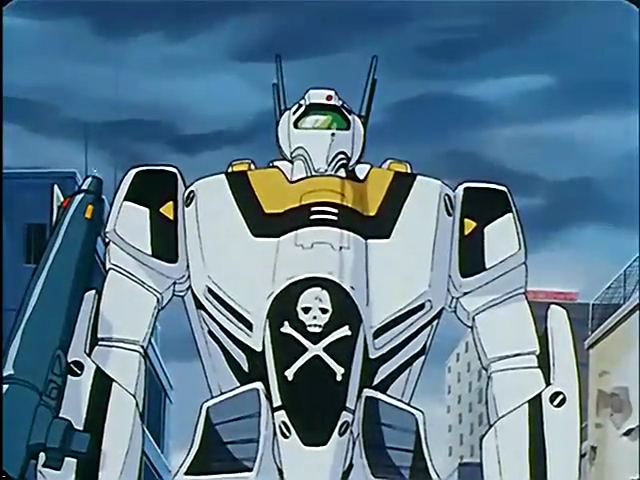 File:SKull one in action.png