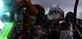 Invasion game Tasha with gun.png