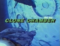 Clone Chamber original title.png