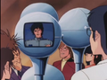Street tvs Robotech the movie.png