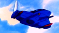 Metal Fire Recon Ship 3.png