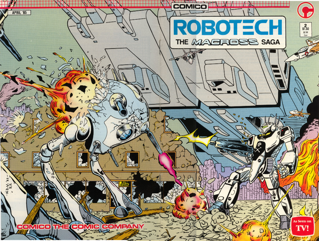 File:Robotech The Macross Saga -2.png