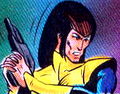 Robotech the Graphic Novel Zor's Assistant 5.png