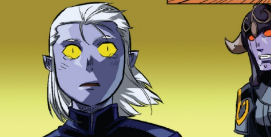 File:Lotor watches his mother die.jpg