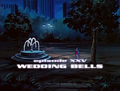 Wedding Bells Title Remastered.png