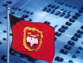 Dana's Story flag.png