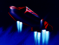 Red Things that lift up space stations.png