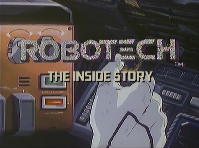 File:Robotech the animated series.png