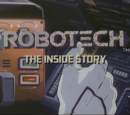 Robotech: The Inside Story