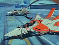 Rick Hunter-5 Roy Fokker-4 VF-1D-1 MS-1.png