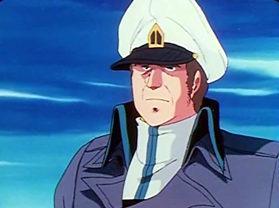 File:Admiral Hayes Showdown.png