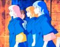 Female Triumvirate wonderland.png