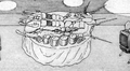 SDF-3 Cake.png
