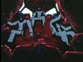 Three pilots for mecha.png