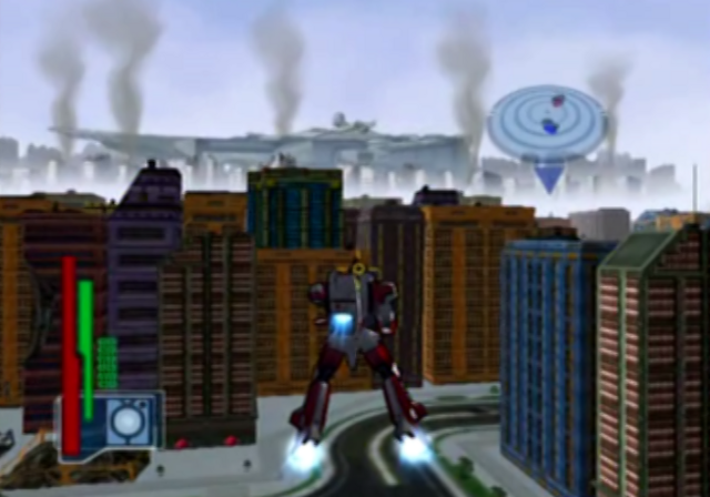 File:Macr5oss Island under attack Battlecry.png
