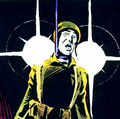 Robotech the Graphic Novel Body Puppet.png