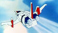 39 Southern Cross VF-7 3.png
