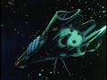 Zentraedi Carrier.png