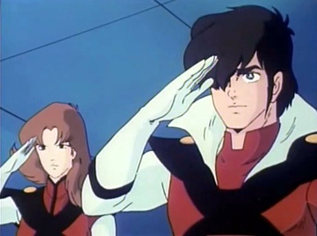 File:Rick and Lisa salute.jpg