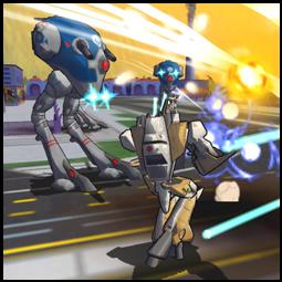 File:Robotech vidgames.png