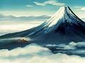 Mount Fuji 2.png