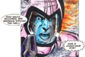 Robotech the Graphic Novel Dolza 2.png